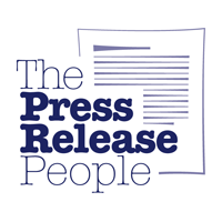 The Press release people